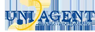 UNIAGENT_logo