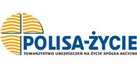 polisa-zycie_m